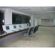 热网调度管理监控系统