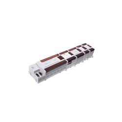 LM系列小型可编程控制器