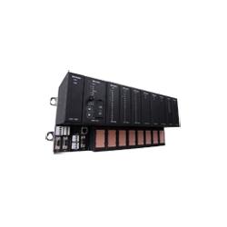 LK系列大型可编程控制器